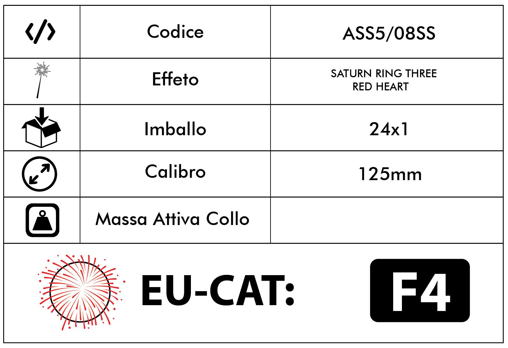 TECNICA_ASS5-08SS-01.jpg