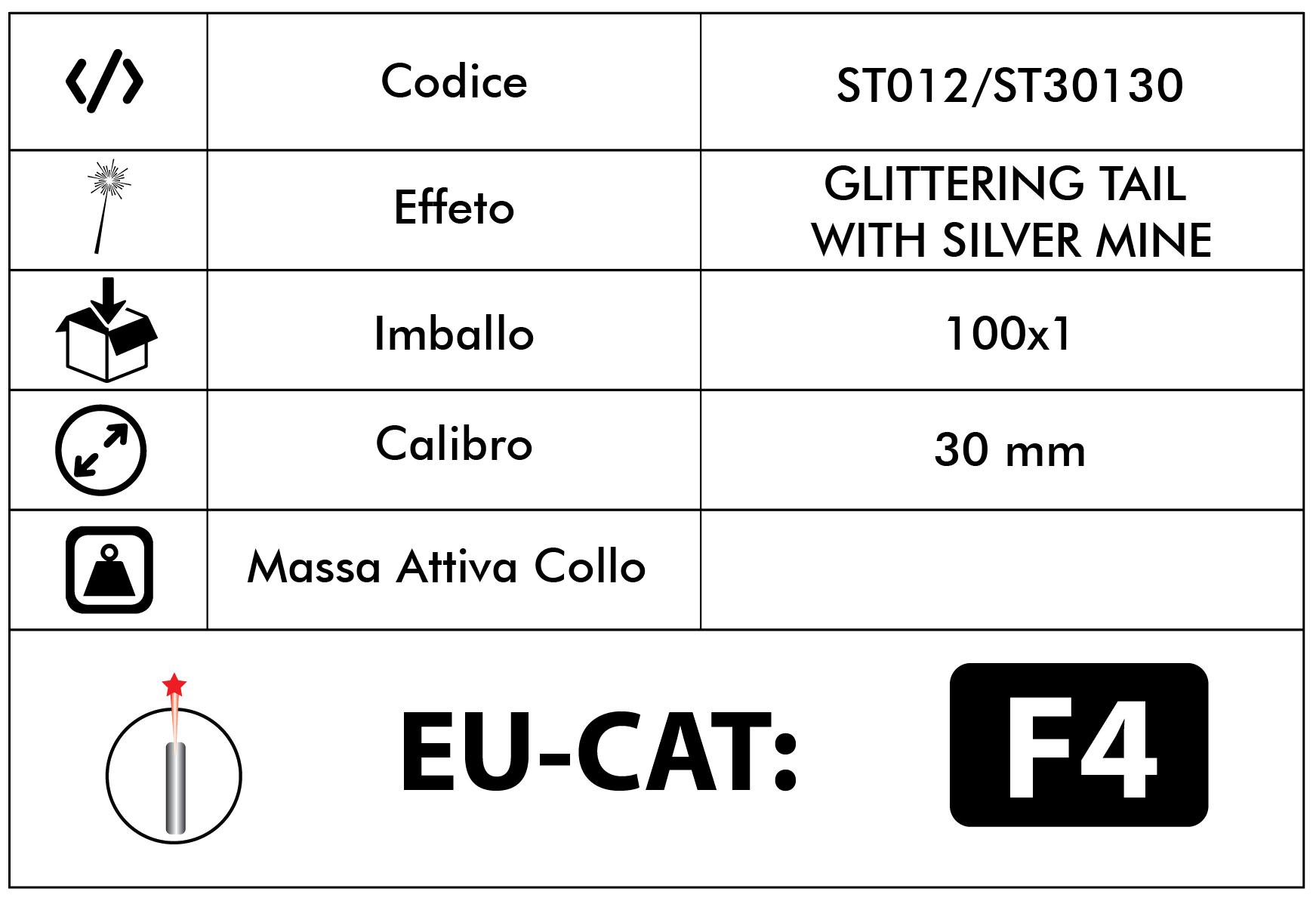 TECNICA_ST012-ST30130.jpg